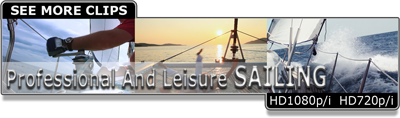 Professional_And_Leisure_SAILING